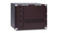 mfr-5000-system.jpg