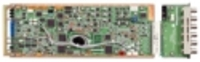 ufm-115tbc_125w.jpg