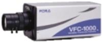 vfc-1000_125w.jpg