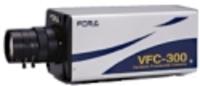vfc-300_125w.jpg