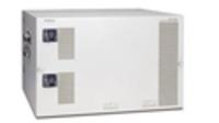 vsf-600-600e-series.jpg