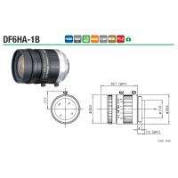 df6ha-1b.png