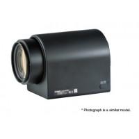 h22x11.5b-y41.jpg