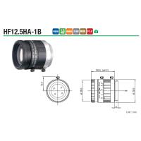 hf12.5ha-1b.png