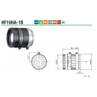 $CALL hf16ha-1b.png