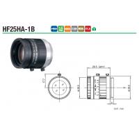 hf25ha1b.png