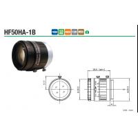 hf50ha-1b.png