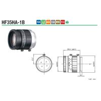 hf9ha-1b.jpg