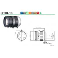 hf9ha-1b.png