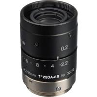 tf25da-8b.jpg