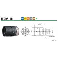 tf8da-8b.png