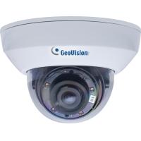 Geovision - 115-MFD2700-0F2