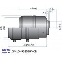 gm10hr33520mcn.jpg