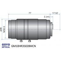gm10hr35028mcn.jpg