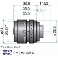 gm23514mcn.jpg