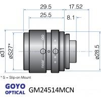 gm24514mcn.jpg