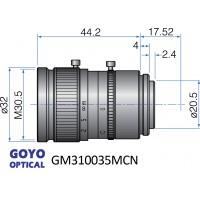 gm310035mcn.jpg