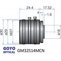 gm32514mcn.jpg