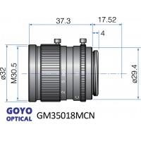 gm35018mcn.jpg