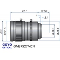 gm37527mcn.jpg