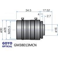 gm38013mcn-1.jpg