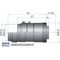 gmb5hr35028mcn.jpg