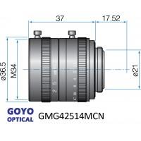gmg42514mcn.jpg