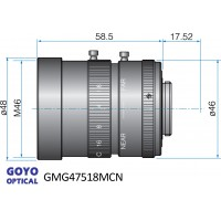 gmg47518mcn.jpg