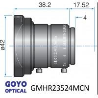 gmhr23524mcn.jpg