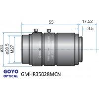 gmhr35028mcn.jpg