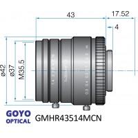 gmhr43514mcn.jpg