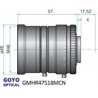 gmhr47518mcn.jpg