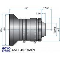 gmhr48014mcn.jpg