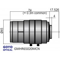 gmhr65020mcn.jpg
