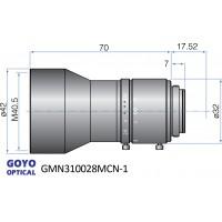 gmn310028mcn-1.jpg
