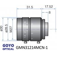 gmn31214mcn-1.jpg