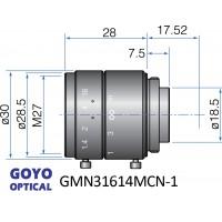 gmn31614mcn-1.jpg