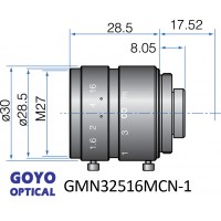 gmn32516mcn-1.jpg
