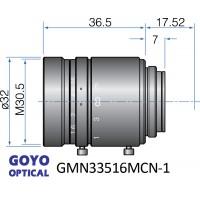 gmn33516mcn-1.jpg