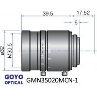 gmn35020mcn-1.jpg