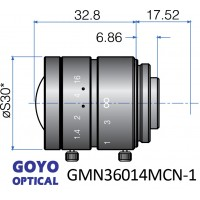 gmn36014mcn-1.jpg