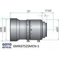 gmn37525mcn-1.jpg