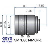 gmn38014mcn-1.jpg