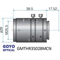 gmthr35028mcn.jpg