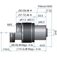 gmuv55035c.jpg