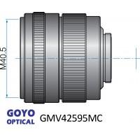 gmv42595mc.jpg