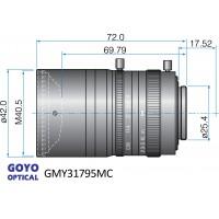 gmy31795mcn.jpg