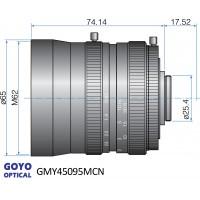gmy45095mcn.jpg