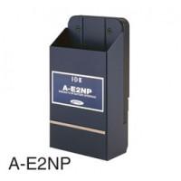 a-e2np.jpg