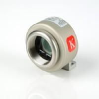 kalypso-023c-usb.jpg